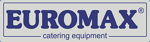 Euromax Catering Equipment